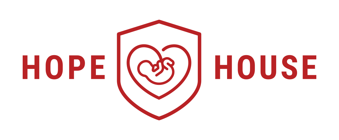 Hope House - Pregnant Alternatives Incorporated